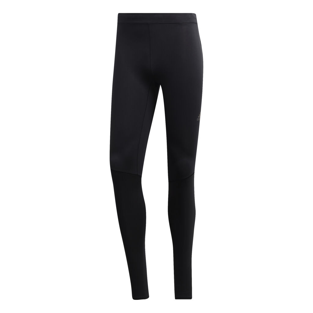 adidas Supernova Long Tights M