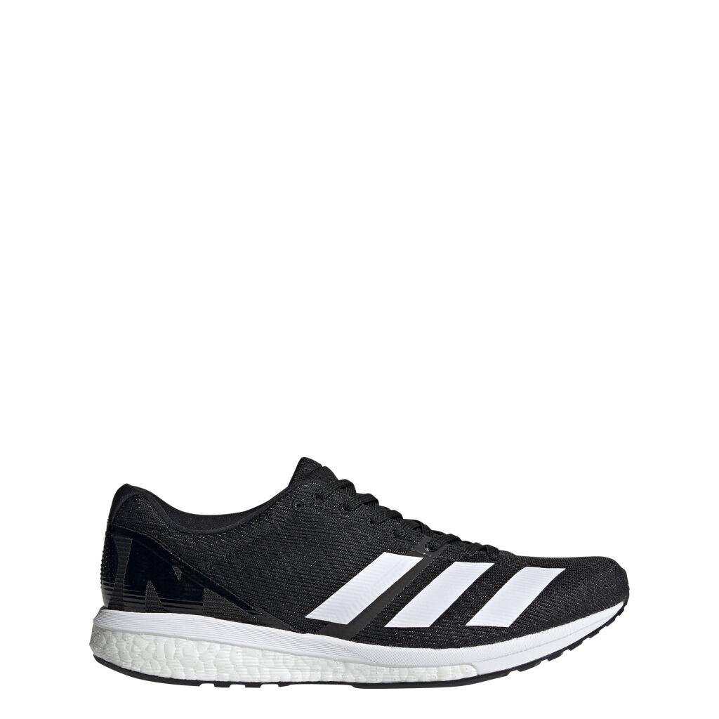 dirt cheap get online buy cheap adidas Adizero Boston 8 M - Miesten juoksukengät | Intersport