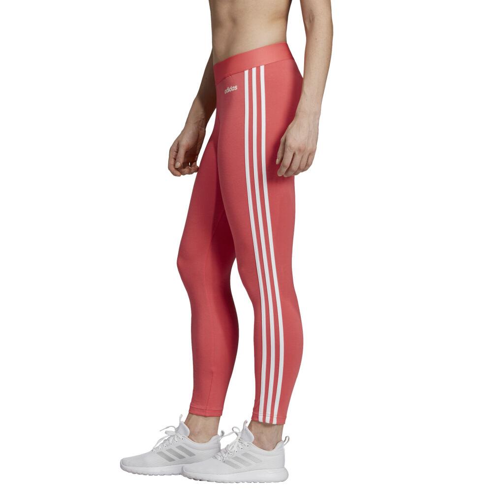 best cheap 11eb5 dad8a adidas Ess 3stripes Tight W