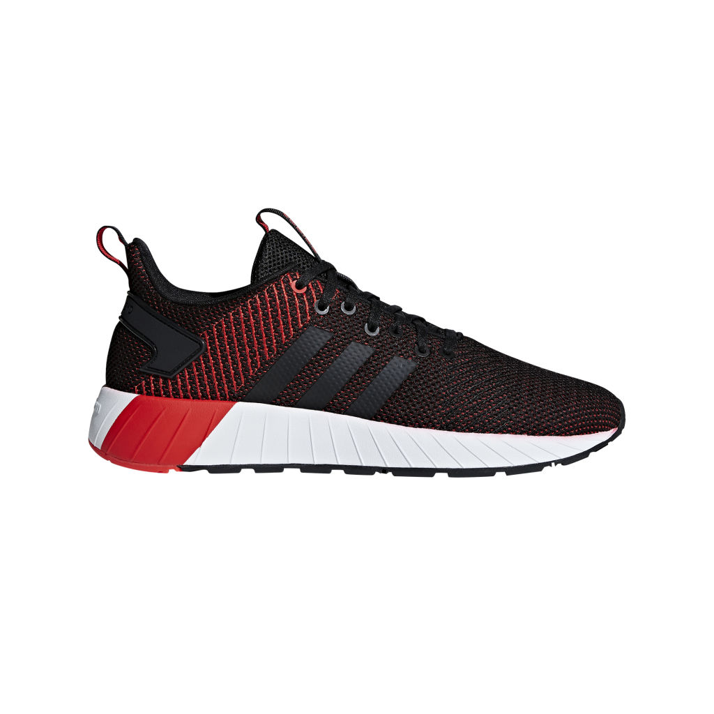 outlet store ab61e ee4f9 adidas Questar BYD M