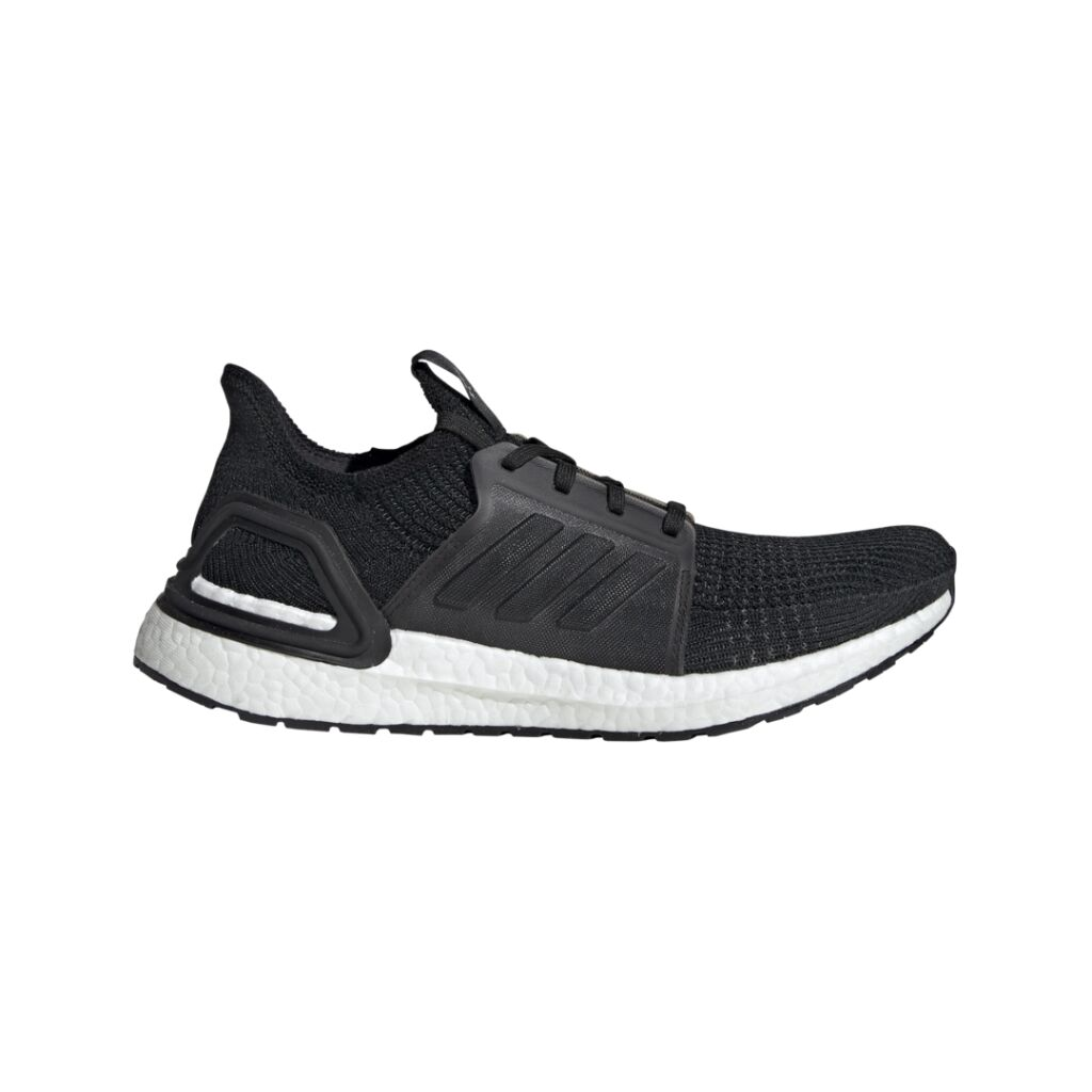 check out 68682 be20b Ultraboost 19 M