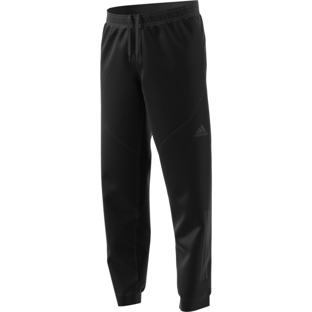 adidas Climacool Workout Pants M