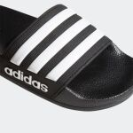 adidas Adilette Shower Kids Jr