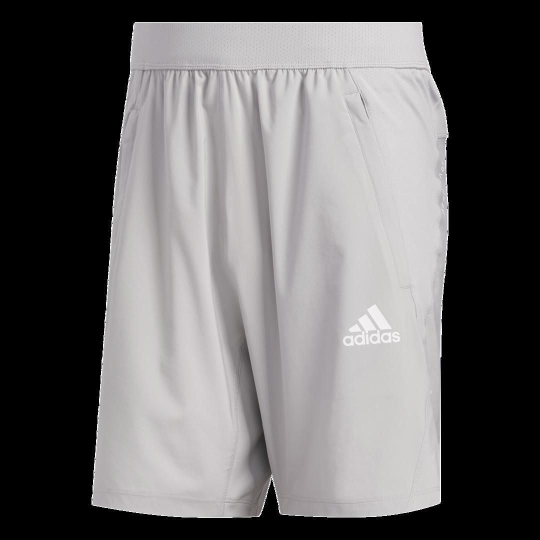 Miesten vapaa-ajan shortsit Fitness lyhyt housut vetoketju rannalla shortsit ulkona muoti urheilu