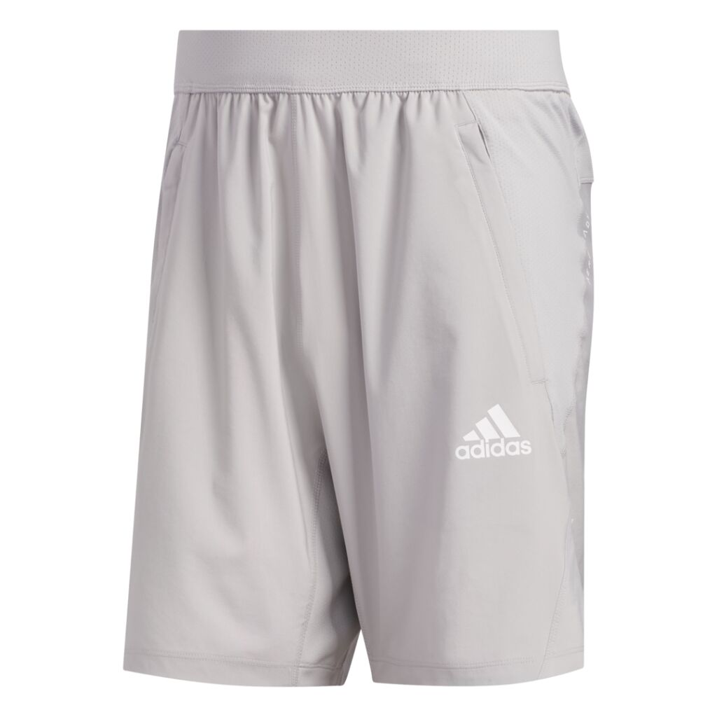 adidas Aeroready Shorts M