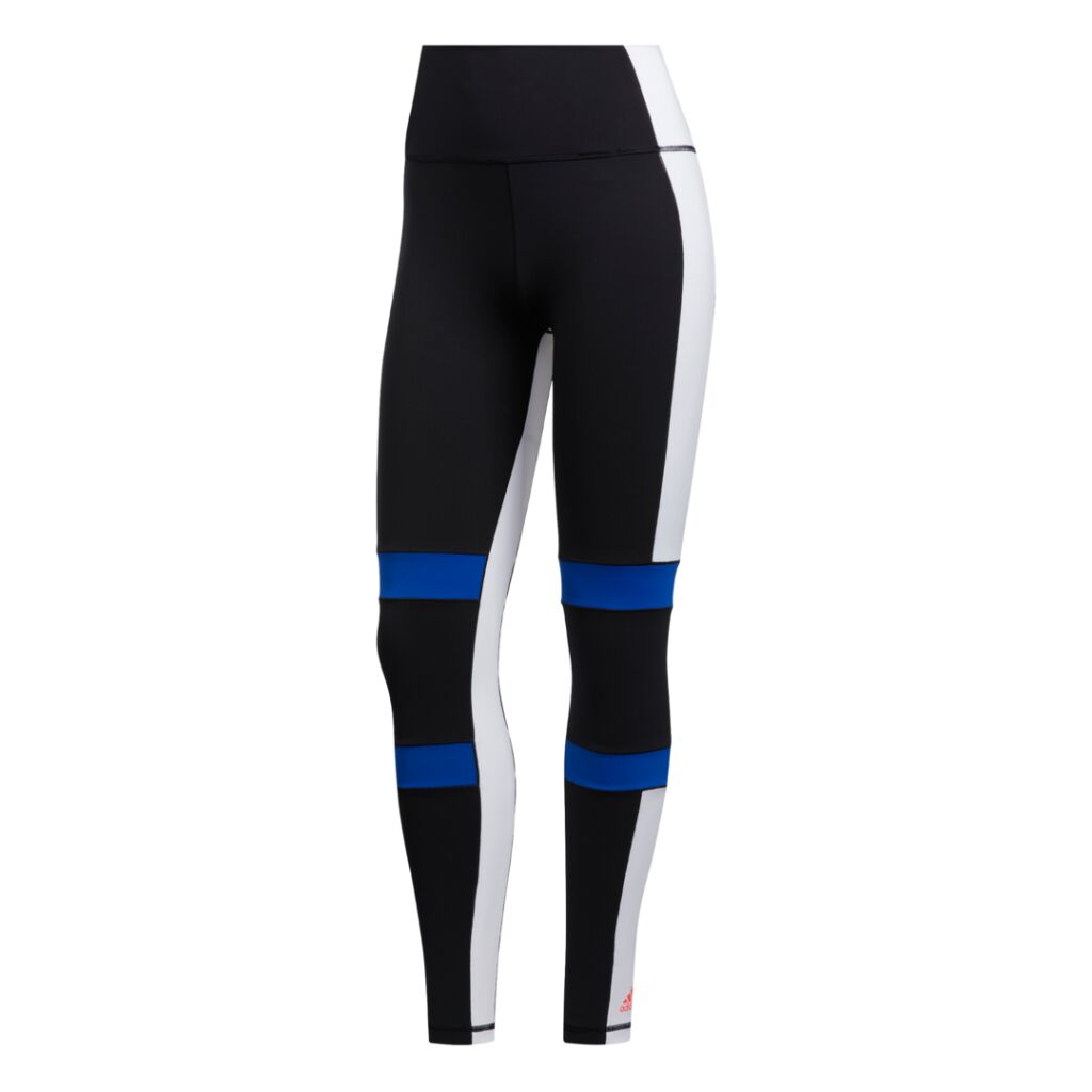 adidas Believe This 2.0 VRCT 7/8 Tights W