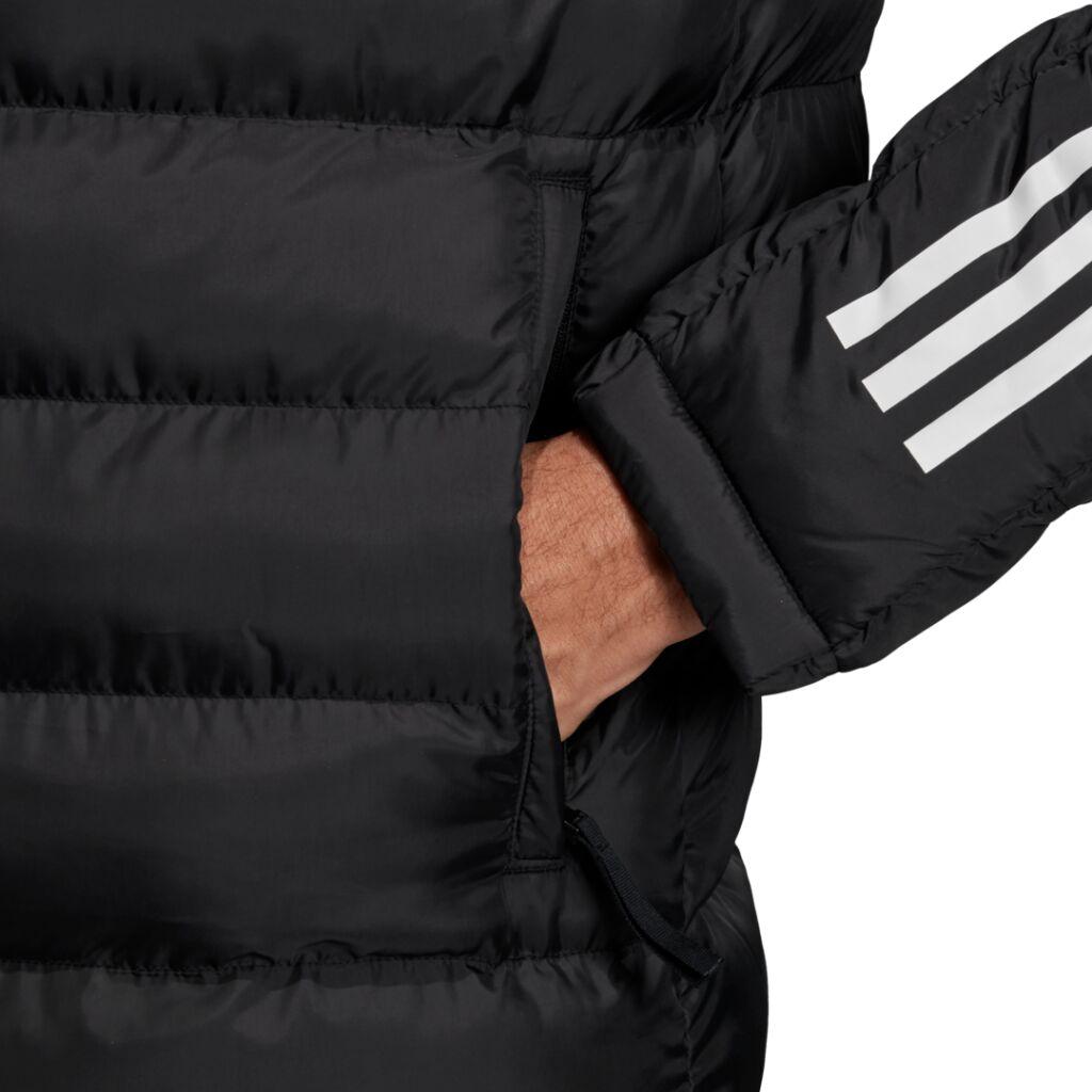color tempo jugador  adidas Itavic 3S 2.0 Jacket M - Miesten toppatakki   Intersport