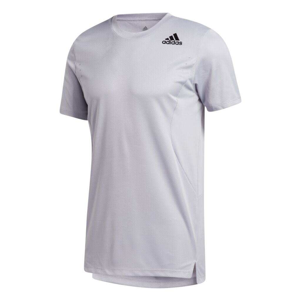 adidas HEAT.RDY Training tee M
