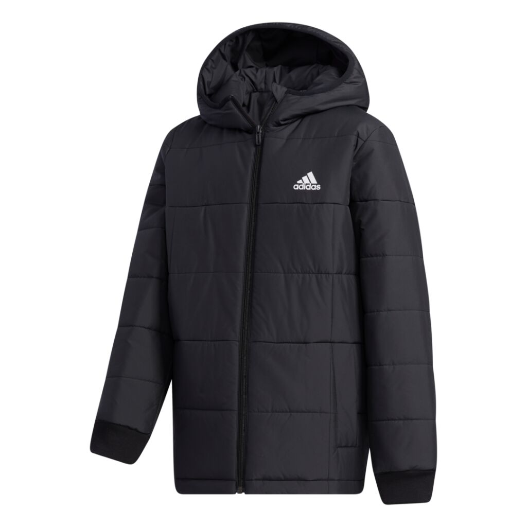 adidas Midweight Padded Jacket JR