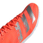 adidas Distancestar Ux