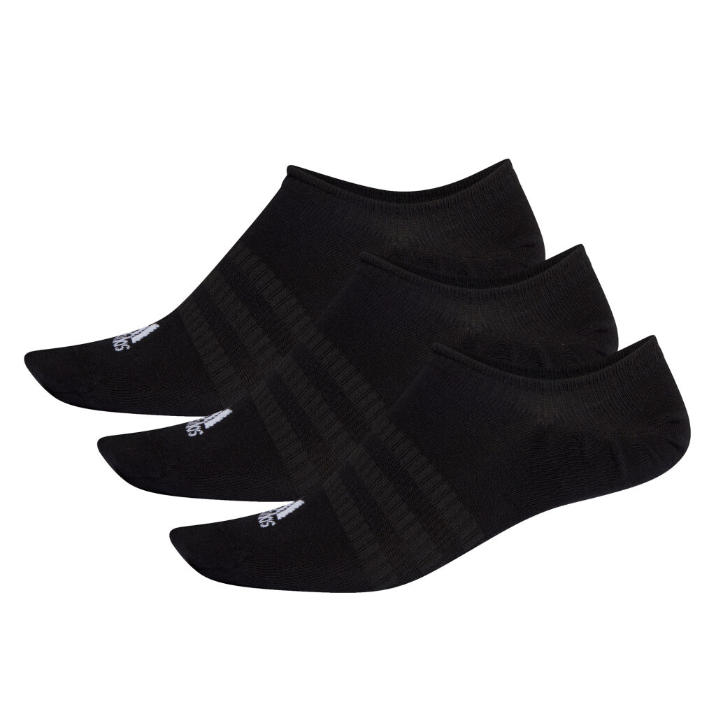 adidas Light nosh 3pp socks