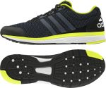 adidas Lightster Bounce M