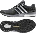 adidas Questar Boost TF W