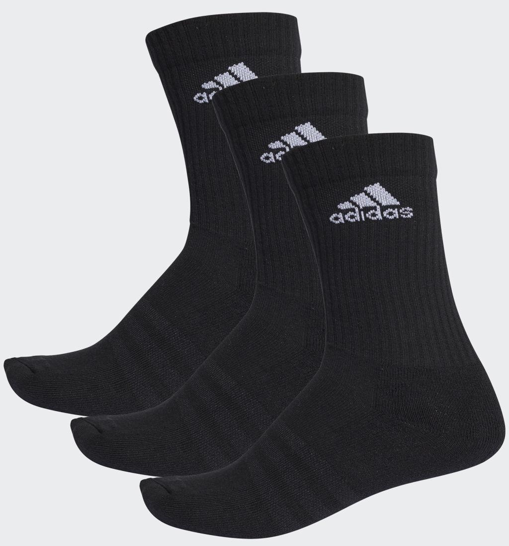 the best attitude 4dbb3 e5130 Adidas 3S Per Cr HC sukat 3pr