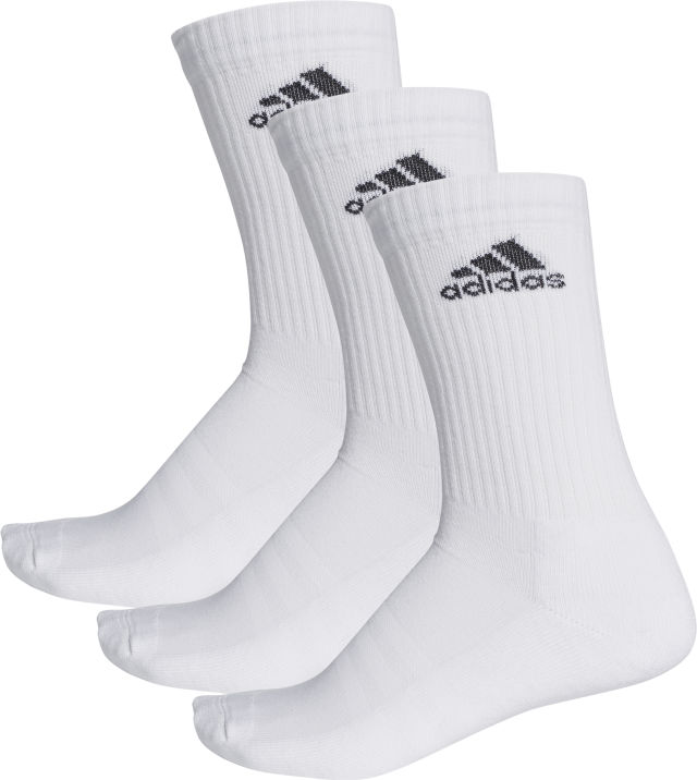 Adidas - vaatteet fc8fcf658b