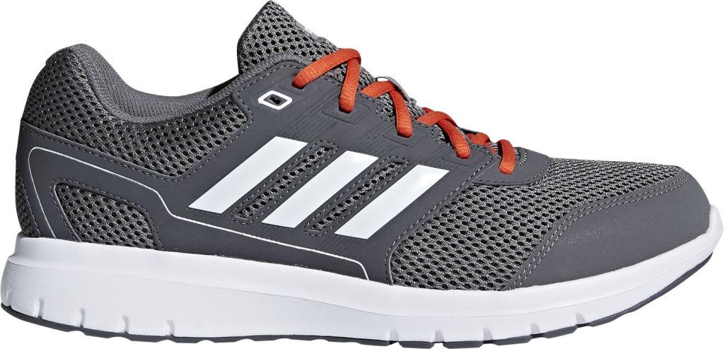 Adidas Duramo Lite 2.0 miesten juoksukengät Musta 2cb544a017
