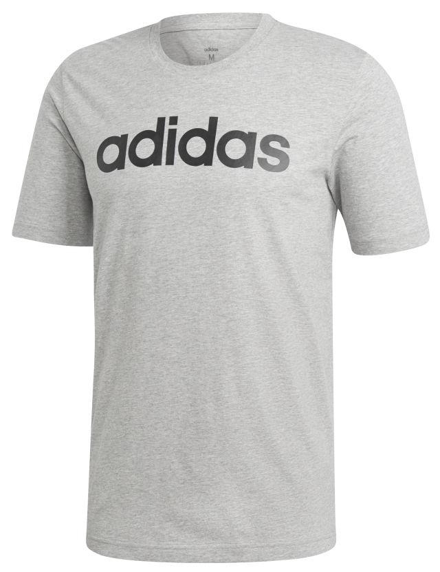 timeless design 5deb2 29b4a Miesten vaatteet urheiluun, treeniin ja vapaa-aikaan