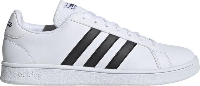 poimittu ostaa halvalla paras toimittaja Adidas - vaatteet, housut ja varusteet halvalla
