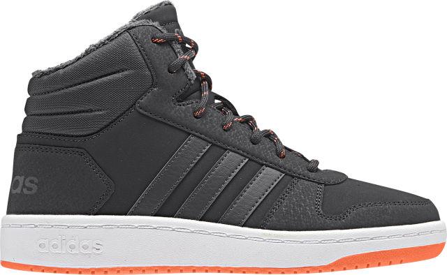 Adidas tennarit halvalla a5ffd84afc