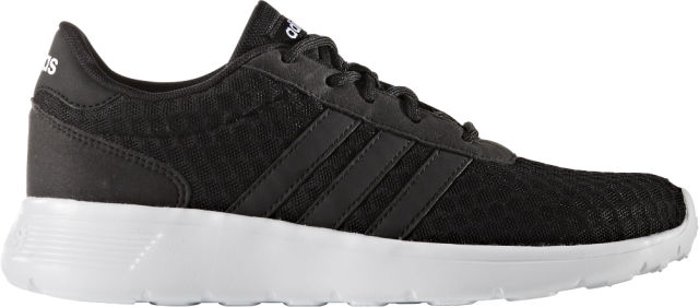 buy popular e360d 83d9e Adidas tennarit halvalla
