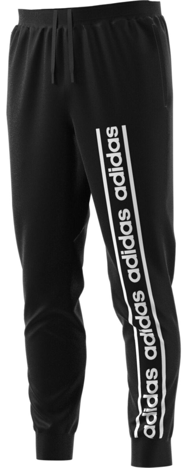 uusi halpa uusin kokoelma varastossa Adidas verkkarit ja collegehousut