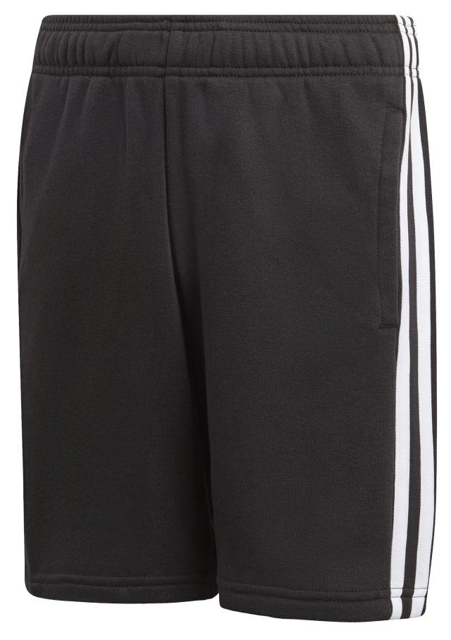 ainutlaatuinen muotoilu täysin tyylikäs erilaisia värejä Adidas - vaatteet, housut ja varusteet halvalla