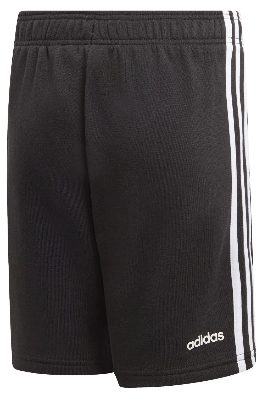 Uudet tuotteet ilmainen toimitus aito Adidas Yb E 3S poikien shortsit
