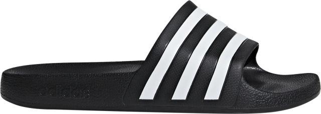 brand new 007e8 935eb Adidas Sandaalit