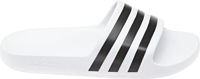 brand new d5679 415c1 Adidas Sandaalit