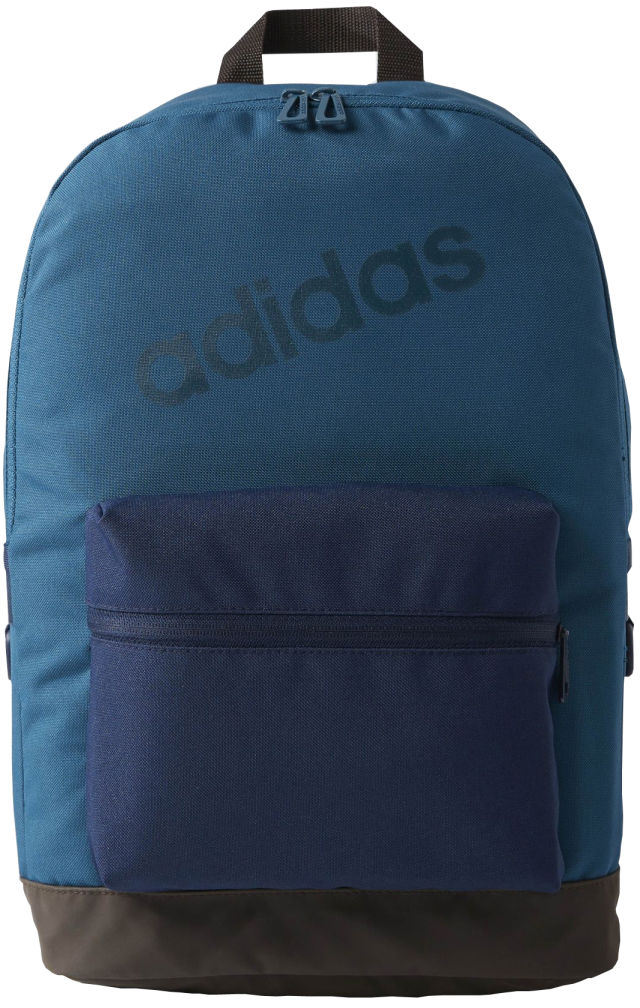 Adidas reppu halvalla d86e176e2c