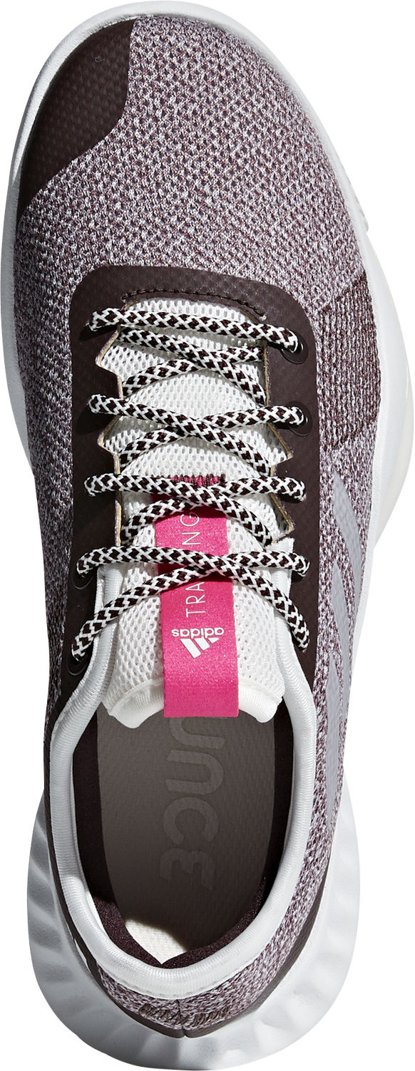 Adidas Crazytrain LT naisten treenikengät Ruskea 5a88d7c271