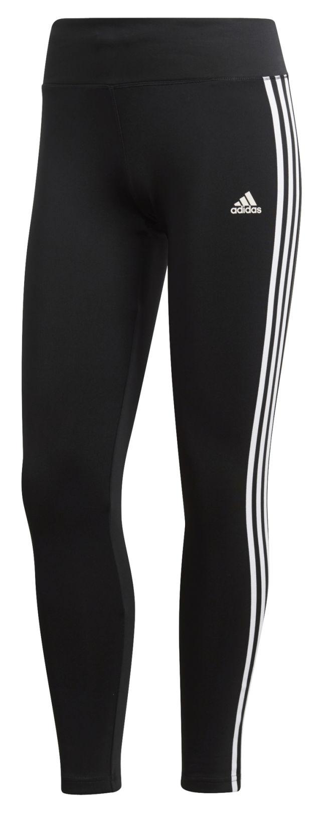 Adidas - vaatteet 5a7fa7fa61