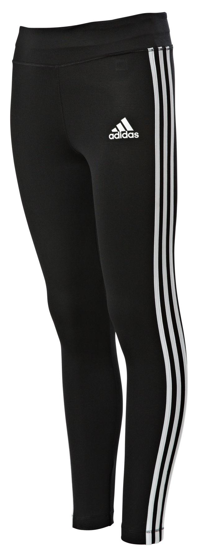 Liikuttavan halpa. Adidas. Girls Gear Up 3 Stripes Tight tyttöjen trikoot.  26. 95 · Liikuttavan halpa. Adidas. Yg Linear tyttöjen trikoot 050a8a15c8
