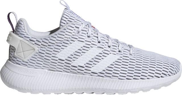 buy popular 86c33 0d5a8 Adidas tennarit halvalla