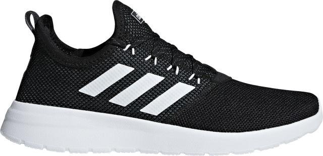 lowest price 29730 6fe60 Liikuttavan halpa. Adidas. Lite Racer Reborn miesten tennarit