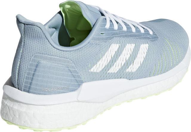 wholesale dealer d9fb5 1b4e2 Liikuttavan halpa. Adidas. Solar Drive ST naisten juoksukengät