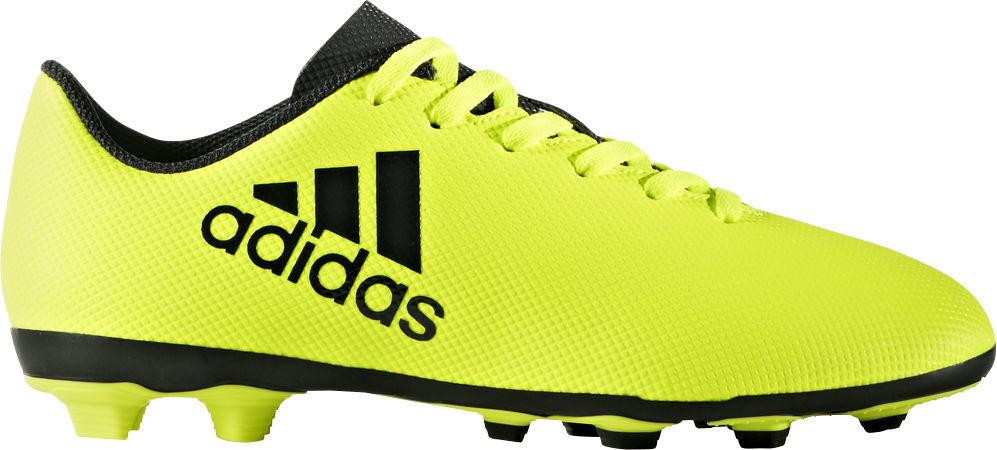 pretty nice 2ad5f d6ebd Adidas X 17.4 FxG miesten jalkapallokengät