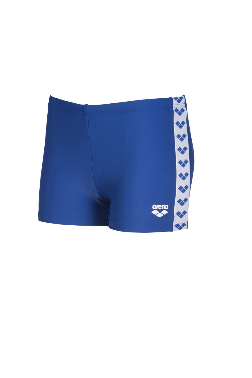 Arena Team Fit short Jr