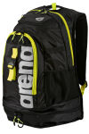 Arena Fast Pack 2.1 45L
