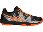 Asics Gel Fastball 3 M