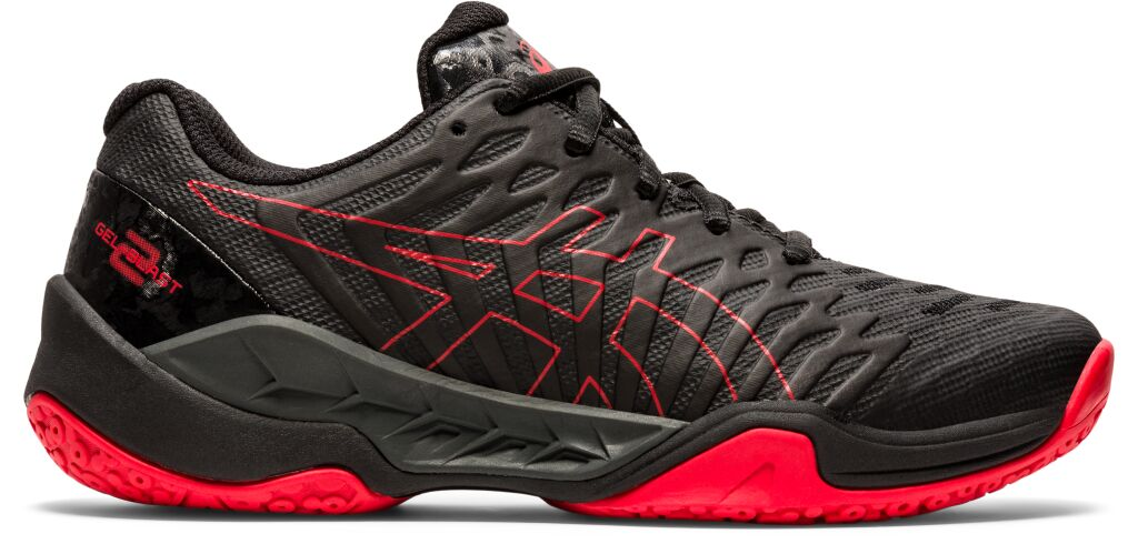 Asics Gel-Blast 2 Jr