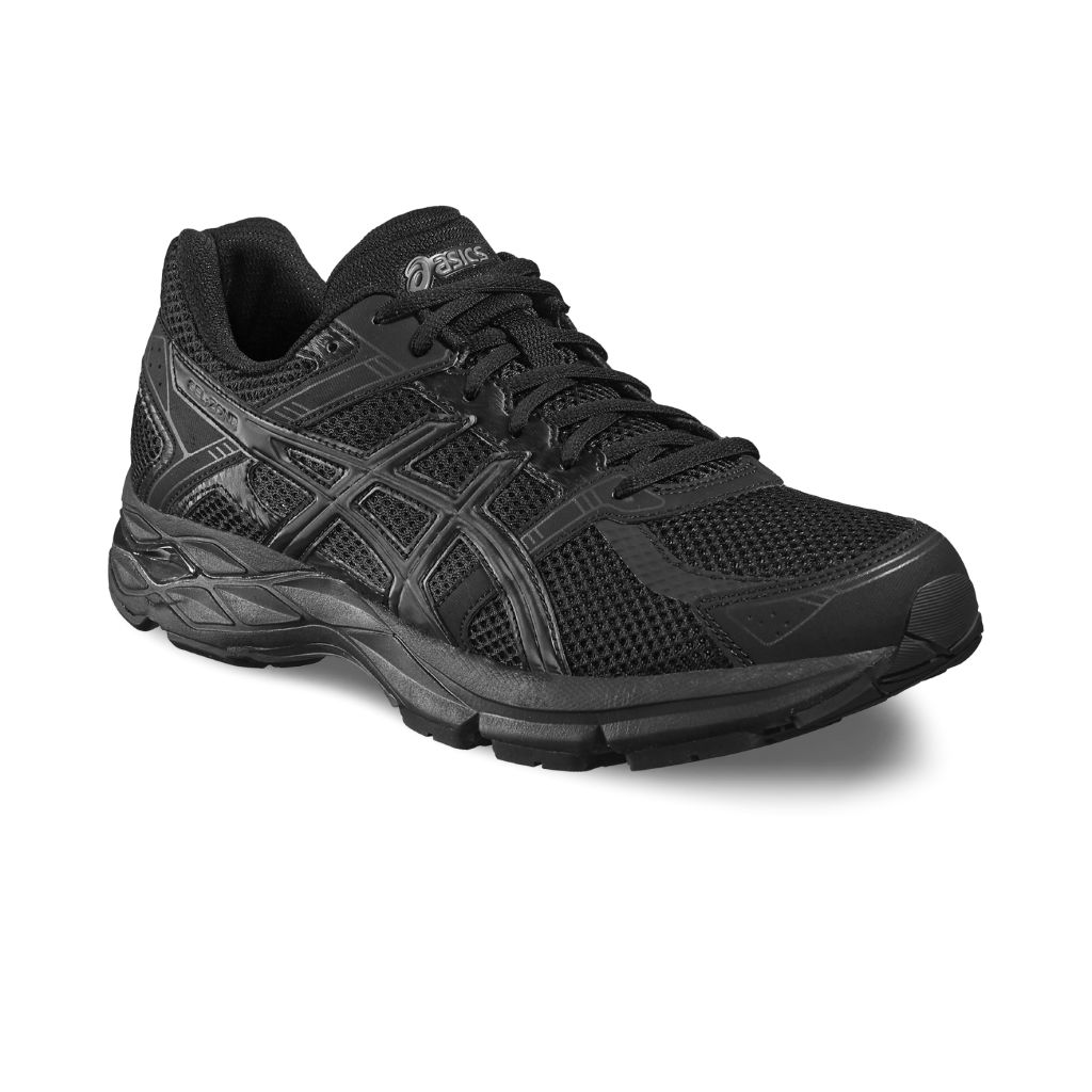 Asics Gel - Zone 4