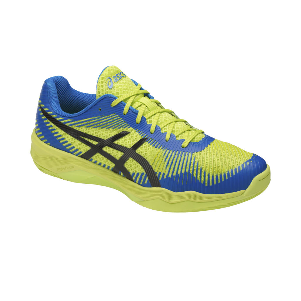 Asics ASI VOLLEY ELITE FF