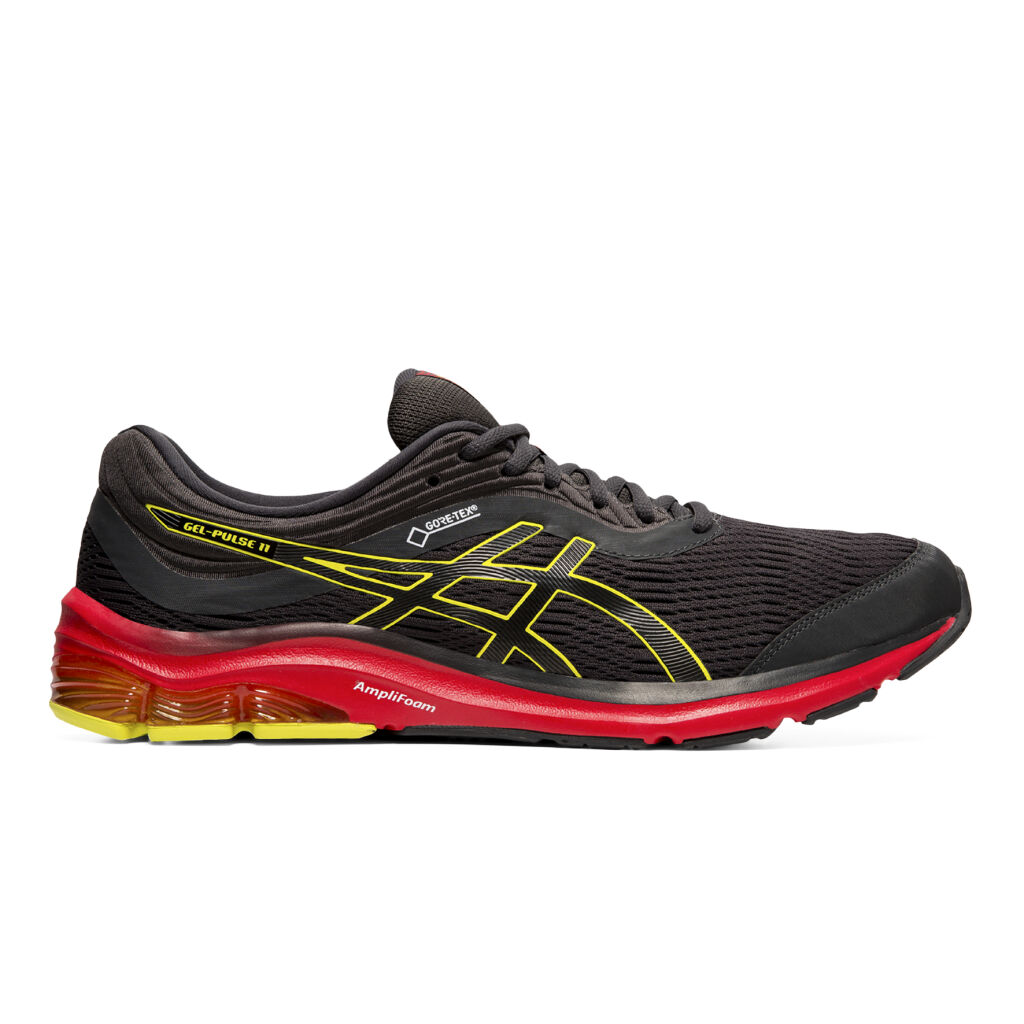 Asics Gel Pulse 11 GTX