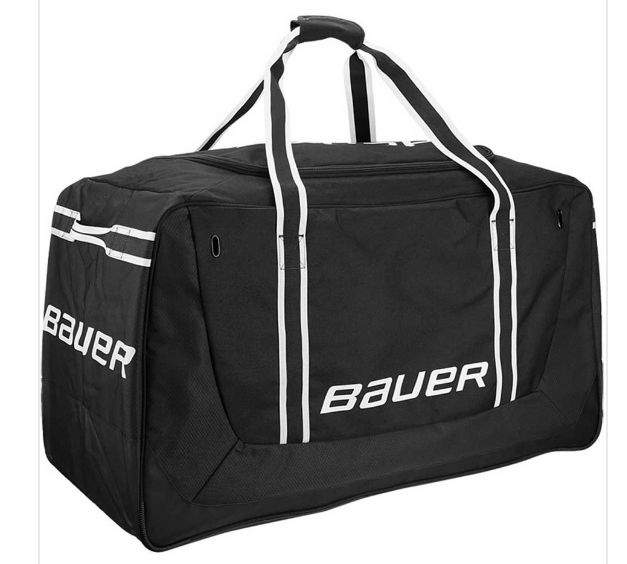 Bauer 650 Carry Bag Yth