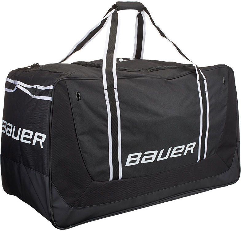 Bauer 650 Carry Bag large