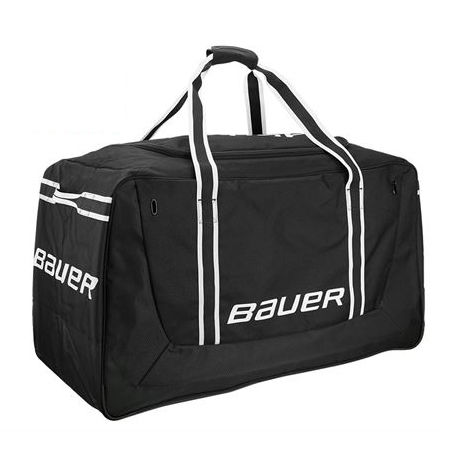 Bauer 650 Carry bag small