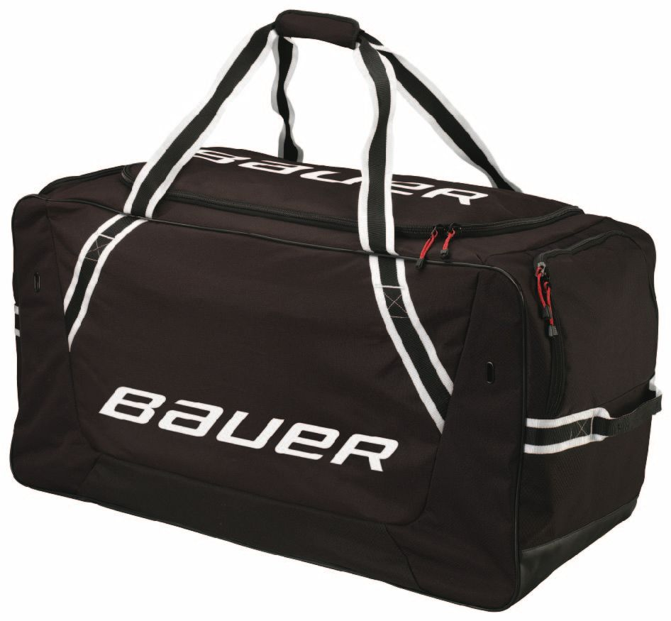 Bauer 850 Wheel Carry Bag large