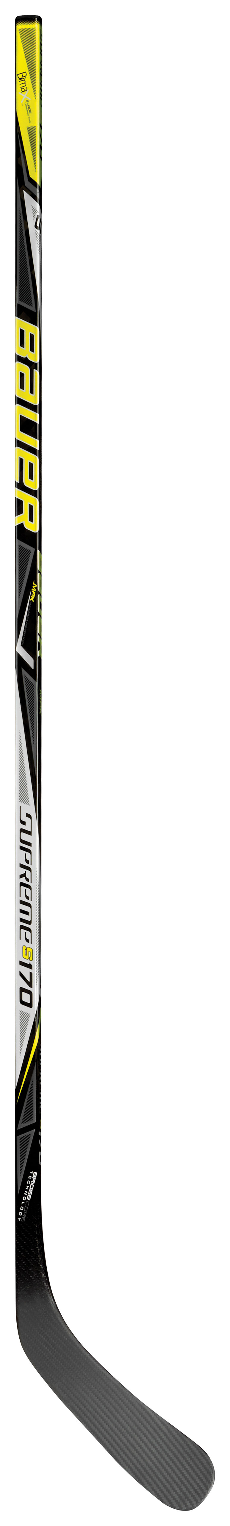 Bauer Supreme S170 Jr 40