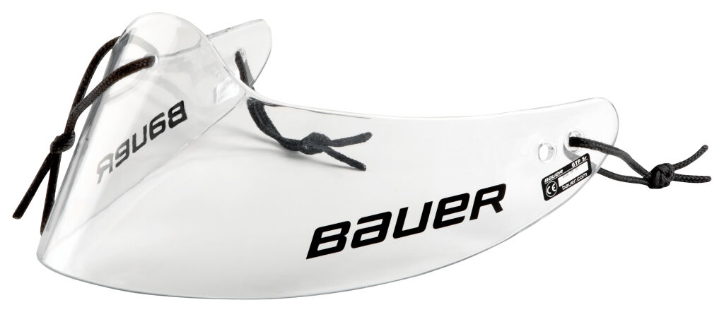 Bauer Goalie Jr mv-kurkkusuoja